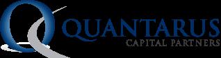 Quantarus Capital Partners